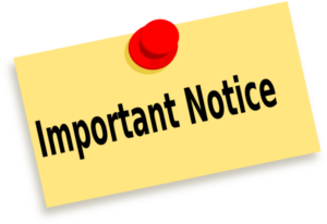 important-notice-clipart1
