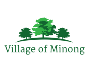 Village of Minong